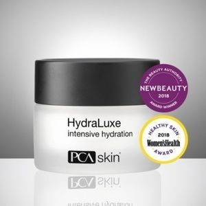 PCA SKIN HYDRALUXE BOX .5 OZ/14G 90% left